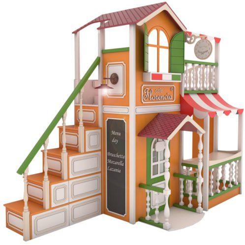 tovary-glavnaya-igrovoj-dom-1