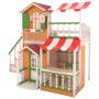 tovary-glavnaya-igrovoj-dom-2