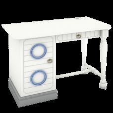 стол Fantasy bay simple с модулем