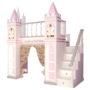 7Арт-кровать «Dream's Castle» medium 2