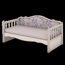 """Кровать """"Butterfly"""" , низкая"""