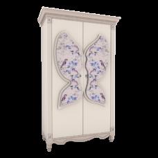 "Шкаф малый ""Butterfly"""