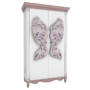 Шкаф малый «Butterfly»