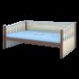Кровать «Fantasy bay» classic 2