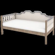 Кровать С1К2