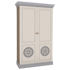 Шкаф малый К1