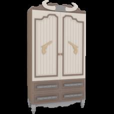Шкаф малый S2