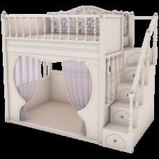 Кровать ВВ1СМ